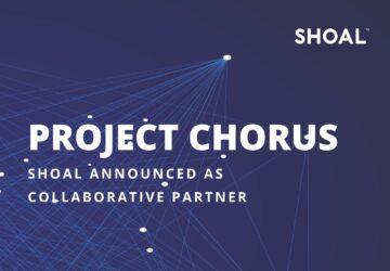 Project CHORUS