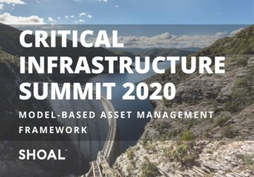 Critical Infrastructure 2020
